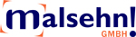 malsehn! GmbH | Broadcast | Studio